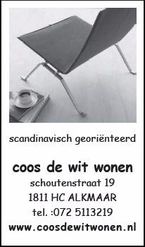2VVO_CoosDeWit